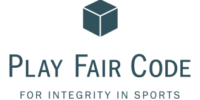 play-fair-code_logo